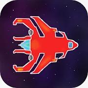Spaceship Mayhem 0.1