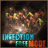 Infection Mode Free 4.11