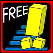 com.FelGC.ThinKillDEMOVersion icon