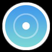 Circle Splash 1.0