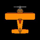 Biplane 1.5