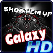 Shoot Em Up GALAXY 2.0.2