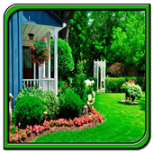 Home Garden Design Ideas 1.0