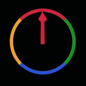 Crazy Color Wheel 2.1
