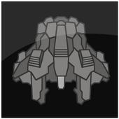 Asteroid Mayhem 1.0
