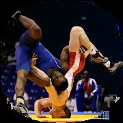 Wrestling Moves 1.1
