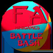 FAMinigames Battle Bash Free 2.0.3