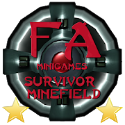 FAMinigames SMinefield Full 3.7.2