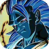 Super Saiyan 3 1.0.0