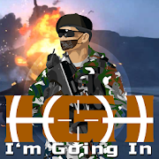 IGI Alpha 2018- Sniper Hunting -  Adfree 1.0