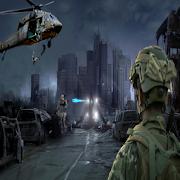 IGI Commando Crawler 2020 1.2