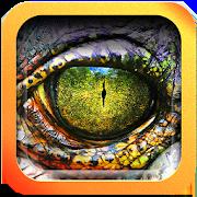 Dino 3D Realidad Aumentada 1.2
