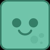 Climbi Free 1.0.4