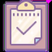 미니메모 (메모, 포스트잇, ToDoList) 1.2
