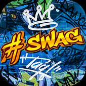 Graffiti Creator - Make Graffiti Text On Photo 1.0.1