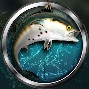 Fishing Hunting-Deep Sea Shooting Hunter Simulator 1.09