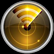 GWPA Finder 5.0.8