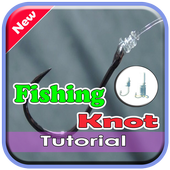 Fishing Knot Tutorial 1.0
