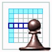 Chess Turnament Demo 2.2