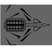 Space Blaster 1.0