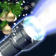 Best Flashlight App free 2.2.3