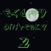 Flappy Universo 2 2.0.4