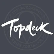 Topdeck 1.5.10