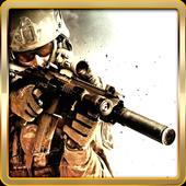 Commando Gunship Mission Game 1.1
