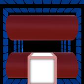 Flying Box 1.2