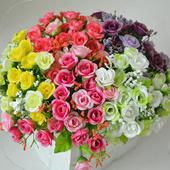 Beautiful Flowers Arrangement 2.0