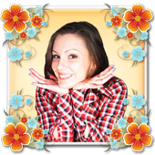 Flowers Photo Frames 9.0