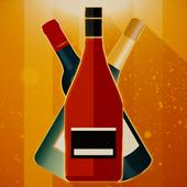 Bottle Spinner 1.3