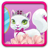 kitty cat pet care (Cat Day Care & Fun) 1.0