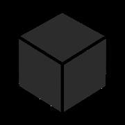 Cube Runner 3D 1.4