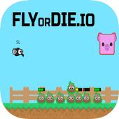 FlyOrDie.io 1.25