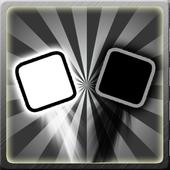 Rapid Square 1.0