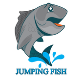 com.Flying.jumping.fish icon