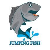 jumping fish 1.0