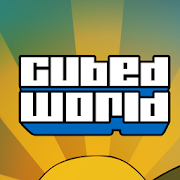 Cubed World 5.1.5
