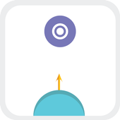Tap To Shoot 1.0.1