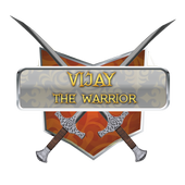 Vijay 3D Game - Warrior 1.0.1