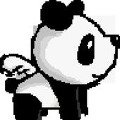 Panda TapFlying Panda StudiosArcade