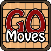 Go Moves 1.3.19-5