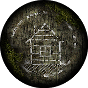 Whiff Of Fear - House of Granny horror game 2.0