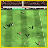 Game of Football (Soccer) 1.0