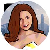Марьяна Ро - узнай всё о Maryana Ro 1.0.1