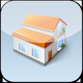 Foreclosures 1.1