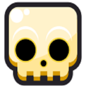 Skeleton Parade 1.2.5