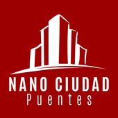Nano Ciudad Laredo Puentes Internacionales 2