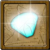 Caribbean's Treasure Free Game 1.1.3